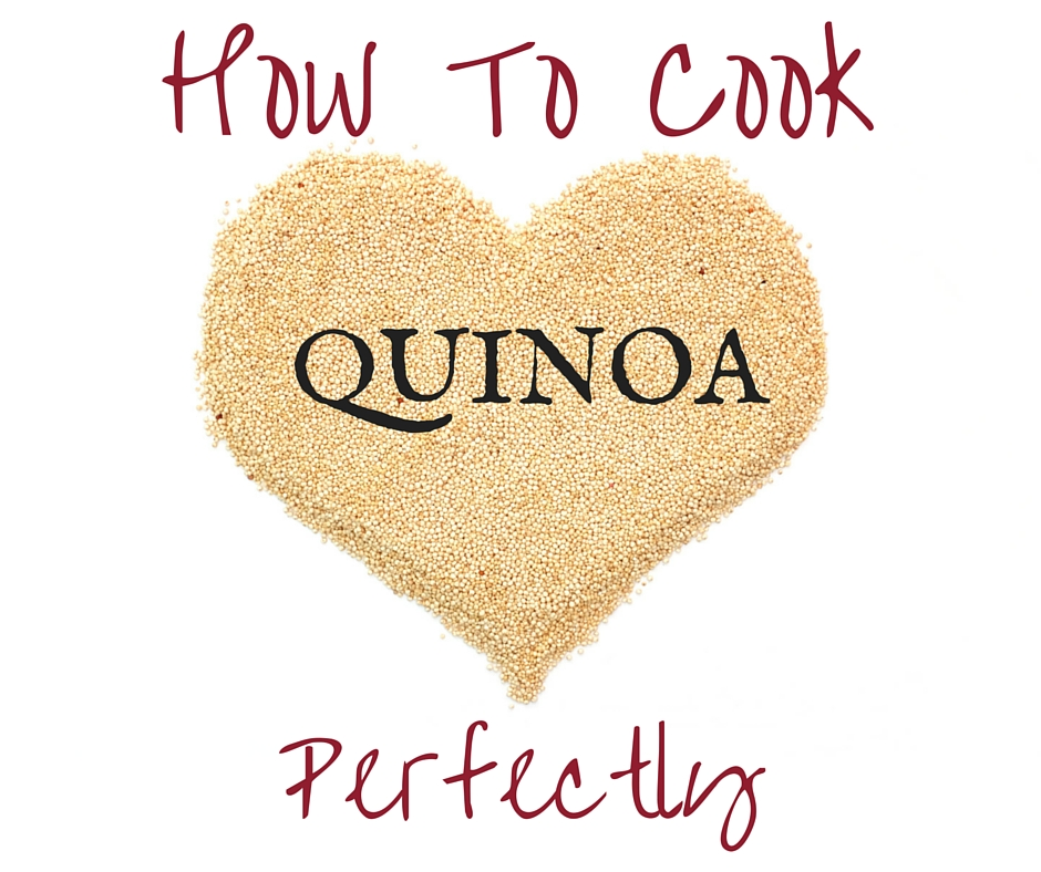 How-to-Cook-Quinoa-Perfectly-1