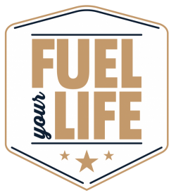 Fuel Your Life_logo