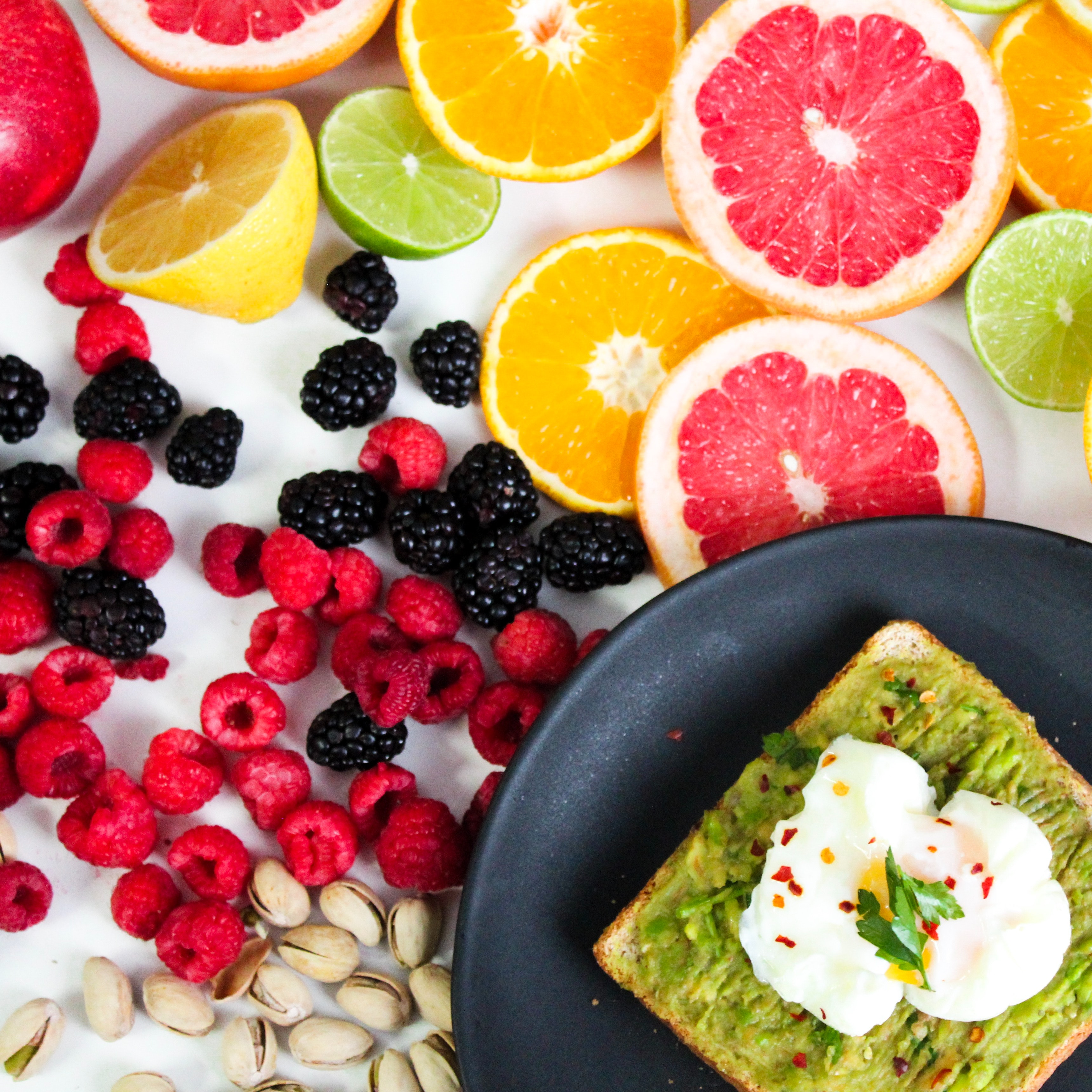 Superfoods That Won't Break The Budget