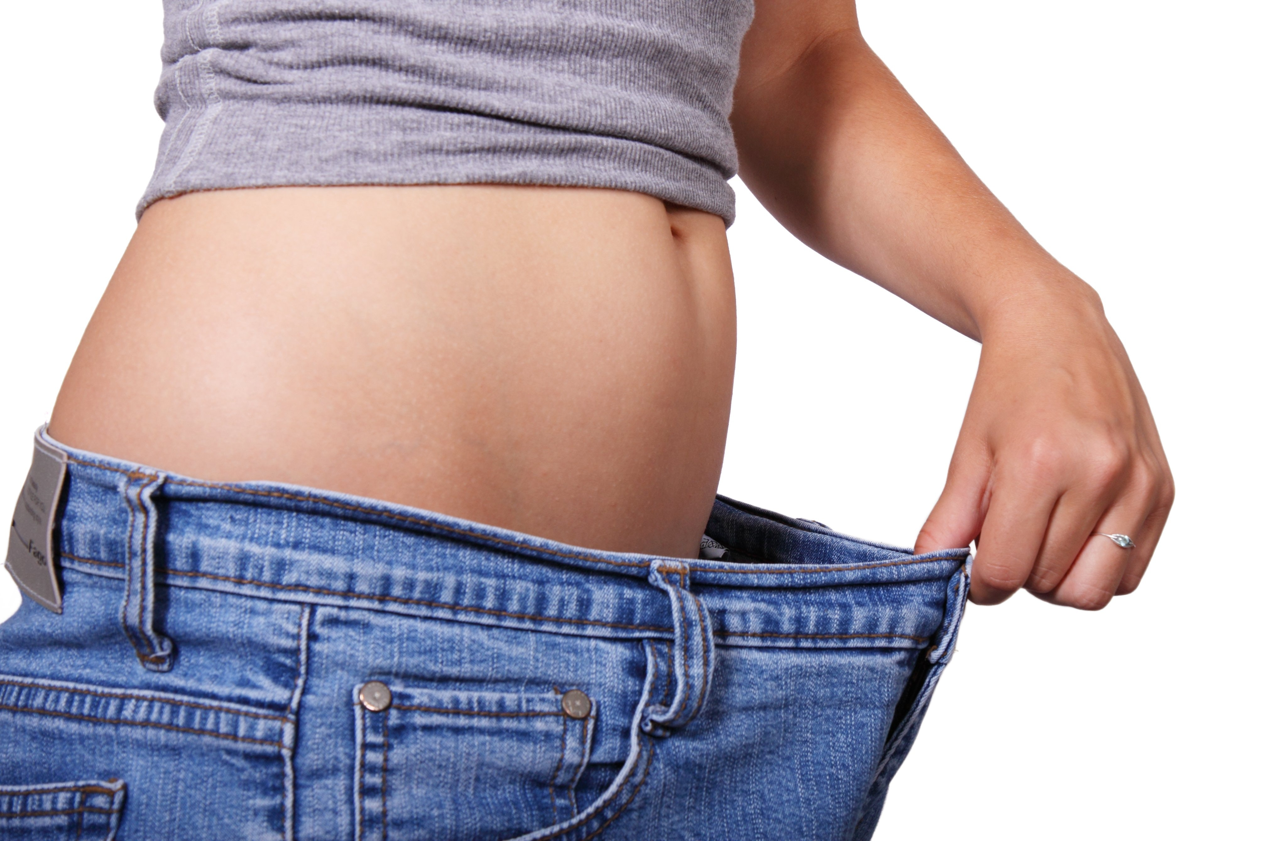 5 Things to Know About Bariatric Surgery