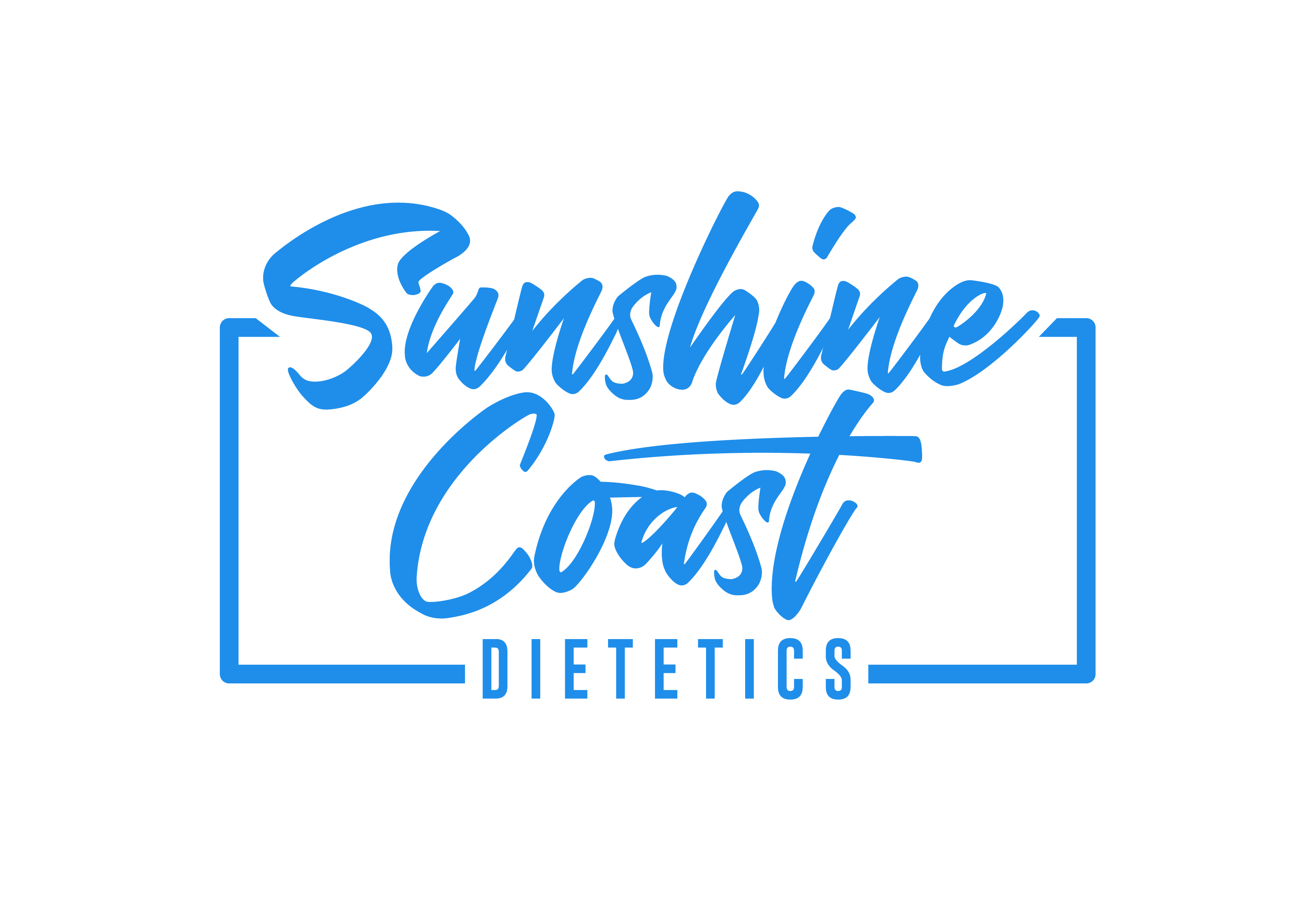 Sunshine Coast Dietetics