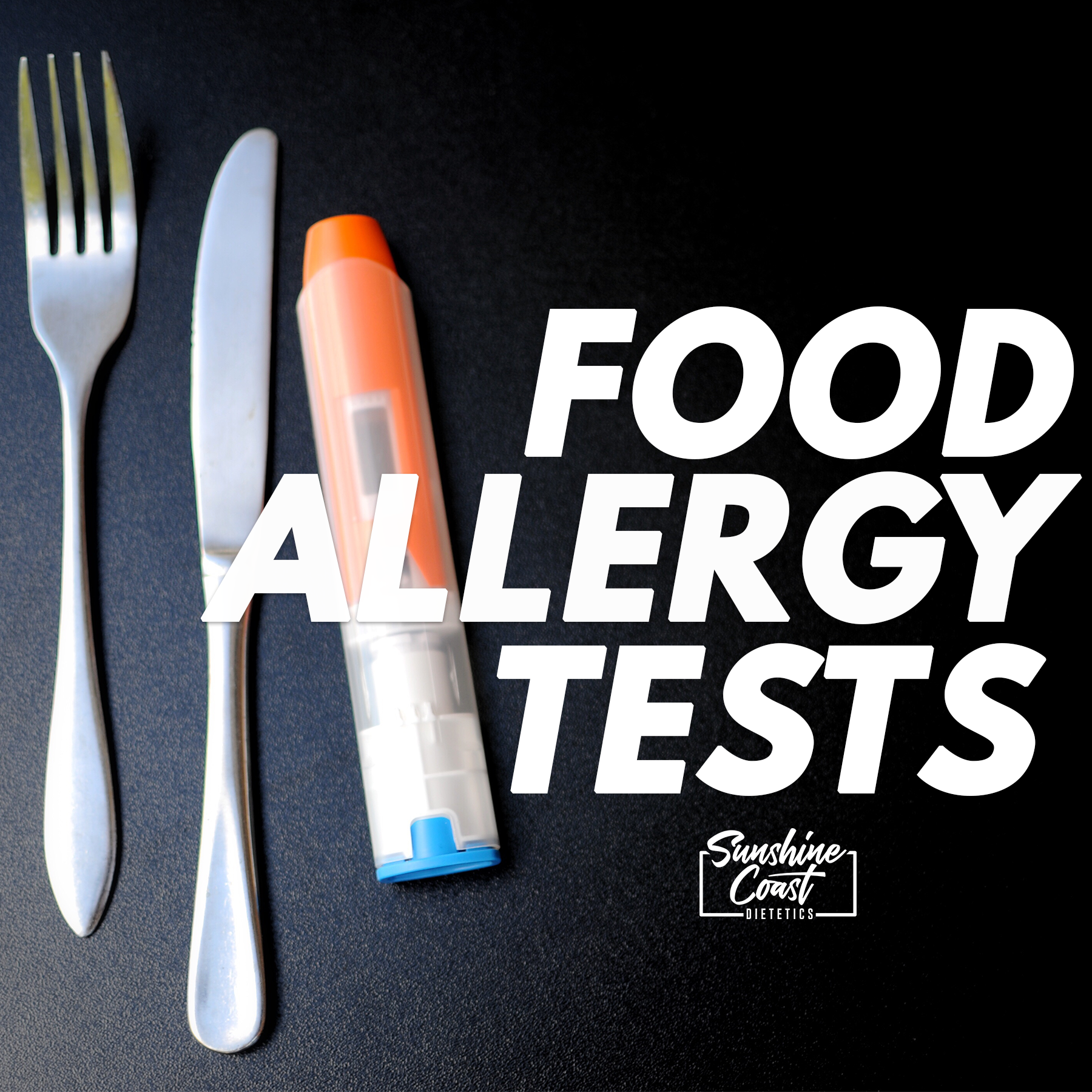 Food Allergy Tests: What's Hot and What's Not?